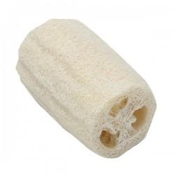 Loofah 100% fibres naturelles