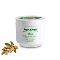 Pays d'argan crème de jour 60ml