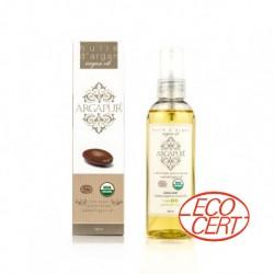 Huile d'argan pure cosmétique ARGAPUR 100 ml