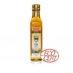 efas huile d'argan culinaire 100ml